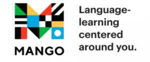 Mango Languages Database