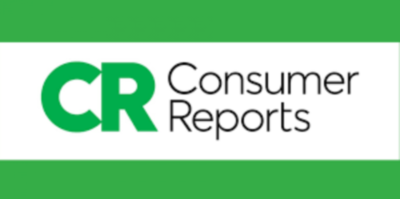 Consumer Reports access at the WPL