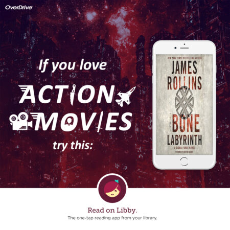 ActionMovies-Libby