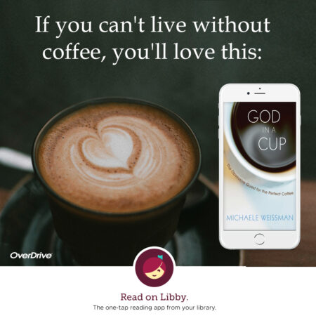 Coffee-Libby