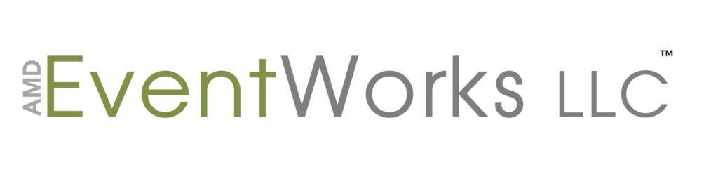 EventWorks Sponsor